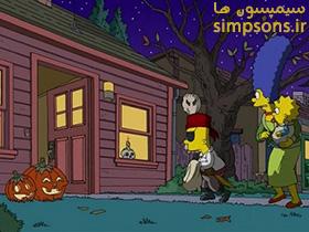 S27E04 - Halloween of Horror