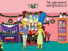 جنجال قبل از کریسمس